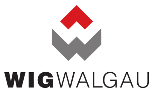 Wirtschaft im Walgau