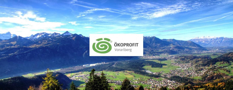 ÖKOPROFIT®-Basisprogramm 2021/2022
