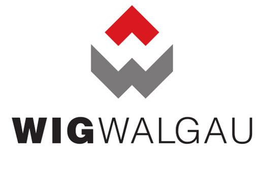 Wig Walgau Logo