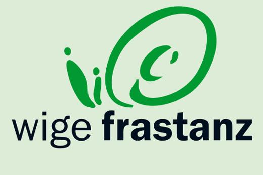 Wige Frastanz Logo