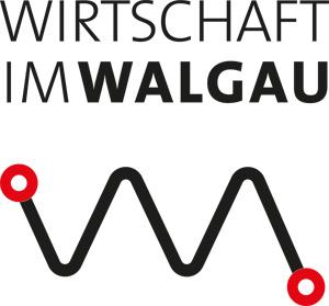 Wirtschaft im Walgau Logo