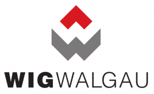 logo-wig