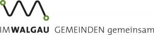 Regio Im Walgau Gemeinden gemeinsam