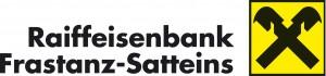 Raiffeisenbank Frastanz-Satteins