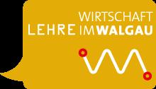 Logo Lehre im Walgau