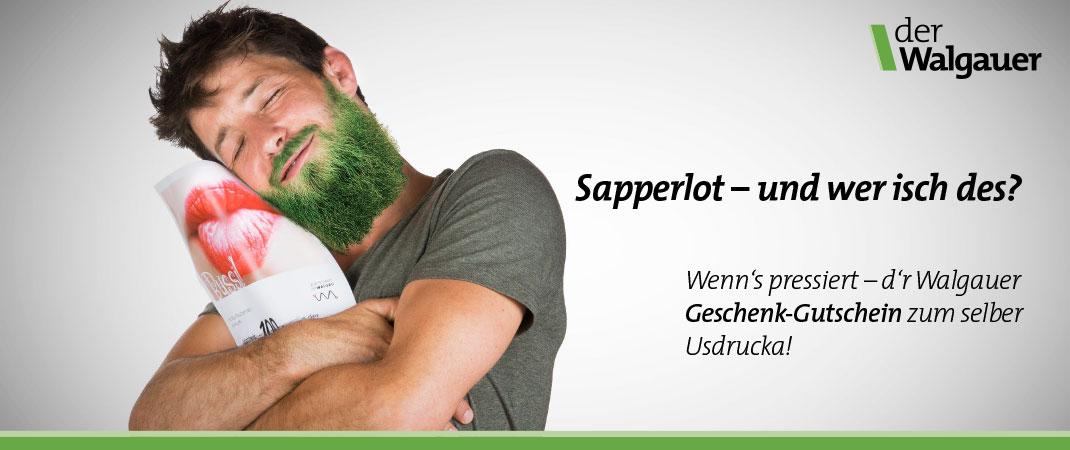 der-Walgauer-Geschenk-Gutschein