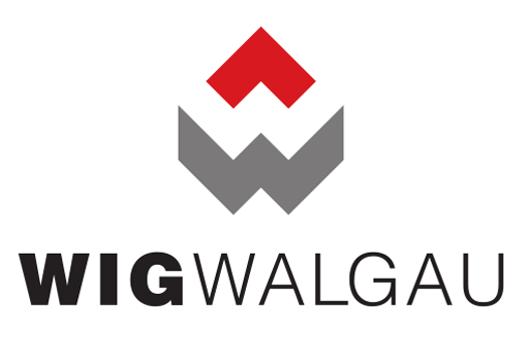 WIG-Walgau-logo-freigestellt