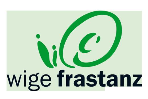 Wige-Frastanz-Logo-freigestellt
