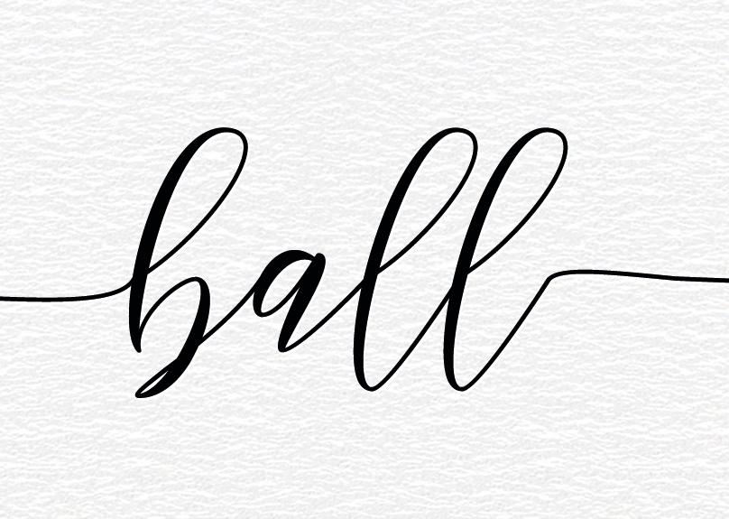 Ball der Wirtschaft im Walgau 2019