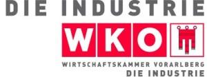WKV die industrie