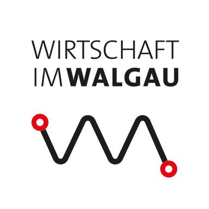 Wirtschaft-im-Walgau-logo-youtube