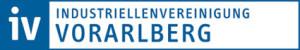 Industriellenvereinigung-Vorarlberg