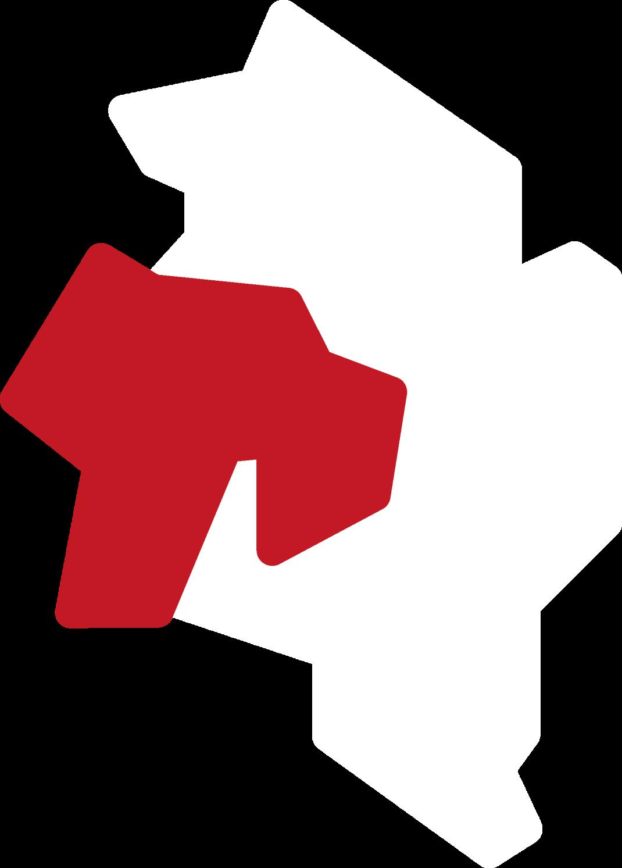 Gemeinsam für die Wirtschaftsregion Walgau