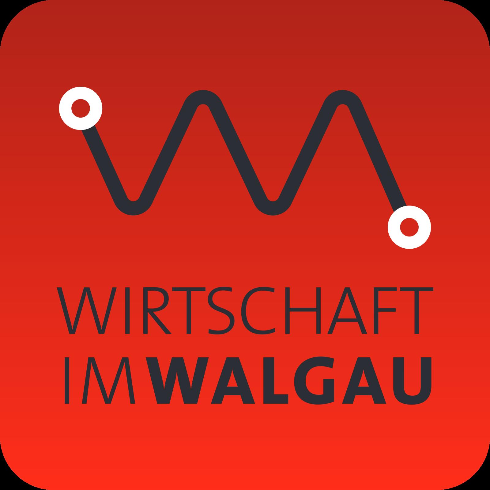 Die Walgau.App