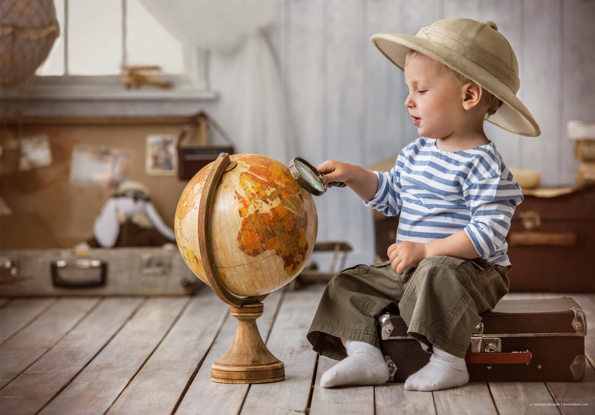 (c) Vasilyev Alexandr/Shutterstock.com